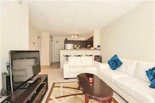Photo 17: 9 1370 E Main Street in Milton: Dempsey Condo for sale : MLS®# W3140240