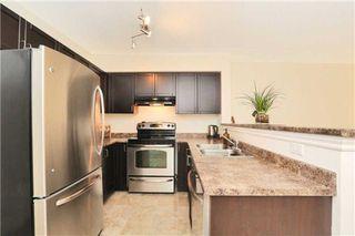 Photo 3: 9 1370 E Main Street in Milton: Dempsey Condo for sale : MLS®# W3140240