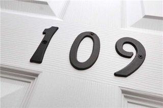 Photo 15: 9 1370 E Main Street in Milton: Dempsey Condo for sale : MLS®# W3140240