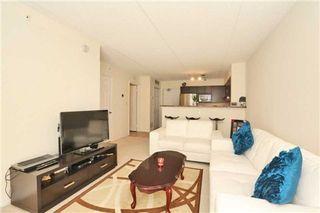 Photo 18: 9 1370 E Main Street in Milton: Dempsey Condo for sale : MLS®# W3140240