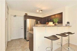 Photo 2: 9 1370 E Main Street in Milton: Dempsey Condo for sale : MLS®# W3140240