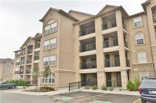 Photo 1: 9 1370 E Main Street in Milton: Dempsey Condo for sale : MLS®# W3140240