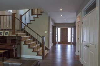 Photo 12: 2225 TOLMIE Ave in Coquitlam: Central Coquitlam Home for sale ()  : MLS®# V1063046