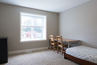 Photo 19: 2225 TOLMIE Ave in Coquitlam: Central Coquitlam Home for sale ()  : MLS®# V1063046