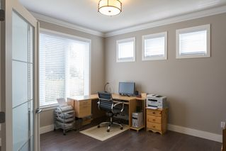 Photo 10: 2225 TOLMIE Ave in Coquitlam: Central Coquitlam Home for sale ()  : MLS®# V1063046