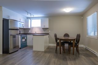 Photo 23: 2225 TOLMIE Ave in Coquitlam: Central Coquitlam Home for sale ()  : MLS®# V1063046