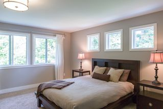 Photo 13: 2225 TOLMIE Ave in Coquitlam: Central Coquitlam Home for sale ()  : MLS®# V1063046