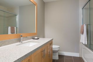 Photo 22: 2225 TOLMIE Ave in Coquitlam: Central Coquitlam Home for sale ()  : MLS®# V1063046