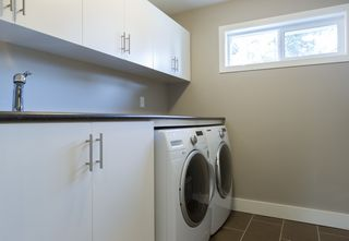 Photo 18: 2225 TOLMIE Ave in Coquitlam: Central Coquitlam Home for sale ()  : MLS®# V1063046