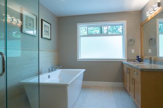 Photo 14: 2225 TOLMIE Ave in Coquitlam: Central Coquitlam Home for sale ()  : MLS®# V1063046