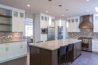 Photo 4: 2225 TOLMIE Ave in Coquitlam: Central Coquitlam Home for sale ()  : MLS®# V1063046