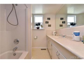 Photo 20: 2347 Bellamy Road in VICTORIA: La Thetis Heights Single Family Detached for sale (Langford)  : MLS®# 352326