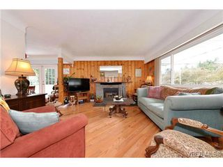Photo 11: 2347 Bellamy Road in VICTORIA: La Thetis Heights Single Family Detached for sale (Langford)  : MLS®# 352326