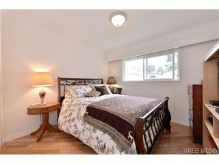Photo 13: 2347 Bellamy Road in VICTORIA: La Thetis Heights Single Family Detached for sale (Langford)  : MLS®# 352326