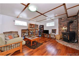 Photo 16: 2347 Bellamy Road in VICTORIA: La Thetis Heights Single Family Detached for sale (Langford)  : MLS®# 352326