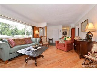 Photo 12: 2347 Bellamy Road in VICTORIA: La Thetis Heights Single Family Detached for sale (Langford)  : MLS®# 352326