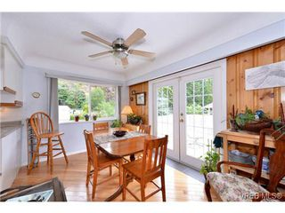 Photo 10: 2347 Bellamy Road in VICTORIA: La Thetis Heights Single Family Detached for sale (Langford)  : MLS®# 352326