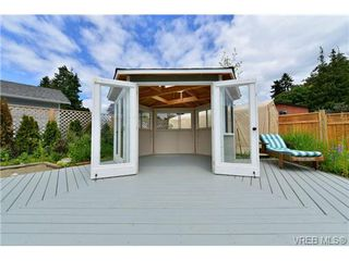 Photo 7: 2347 Bellamy Road in VICTORIA: La Thetis Heights Single Family Detached for sale (Langford)  : MLS®# 352326