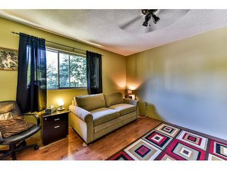 Photo 13: 15484 MADRONA Drive in Surrey: King George Corridor House for sale (South Surrey White Rock)  : MLS®# F1443553