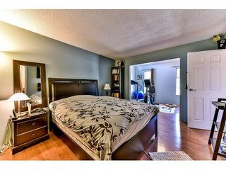 Photo 9: 15484 MADRONA Drive in Surrey: King George Corridor House for sale (South Surrey White Rock)  : MLS®# F1443553