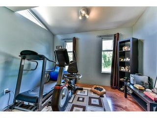 Photo 11: 15484 MADRONA Drive in Surrey: King George Corridor House for sale (South Surrey White Rock)  : MLS®# F1443553