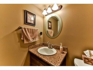 Photo 15: 15484 MADRONA Drive in Surrey: King George Corridor House for sale (South Surrey White Rock)  : MLS®# F1443553