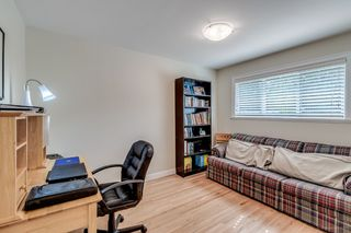 """Photo 15: 521 ROXHAM Street in Coquitlam: Coquitlam West House for sale in """"COQUITLAM WEST/VANCOUVER GOLF CLUB"""" : MLS®# V1132951"""