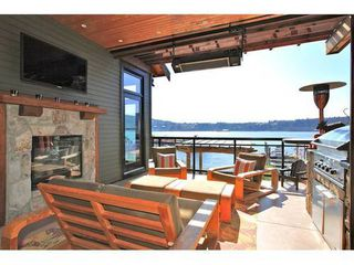 Photo 6: 3763 DOLLARTON Highway in North Vancouver: Roche Point Home for sale ()  : MLS®# V998593