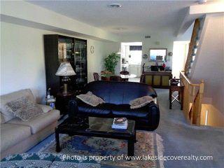Photo 18: 1 24 Laguna Parkway in Ramara: Rural Ramara Condo for sale : MLS®# X3265975