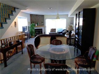 Photo 15: 1 24 Laguna Parkway in Ramara: Rural Ramara Condo for sale : MLS®# X3265975