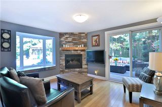 Photo 2: 377 Bell Street in Milton: Old Milton House (Backsplit 4) for sale : MLS®# W3283538