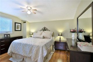 Photo 18: 377 Bell Street in Milton: Old Milton House (Backsplit 4) for sale : MLS®# W3283538