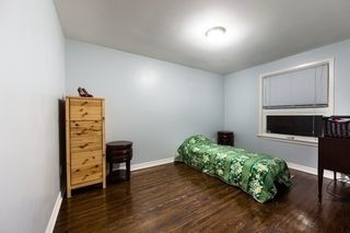 Photo 5: 2602 Crystalburn Avenue in Mississauga: Cooksville House (2-Storey) for sale : MLS®# W3326149