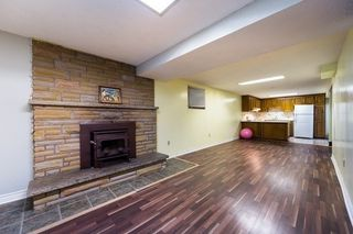Photo 7: 2602 Crystalburn Avenue in Mississauga: Cooksville House (2-Storey) for sale : MLS®# W3326149