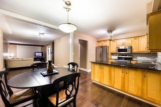 Photo 15: 2602 Crystalburn Avenue in Mississauga: Cooksville House (2-Storey) for sale : MLS®# W3326149