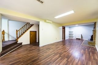 Photo 8: 2602 Crystalburn Avenue in Mississauga: Cooksville House (2-Storey) for sale : MLS®# W3326149