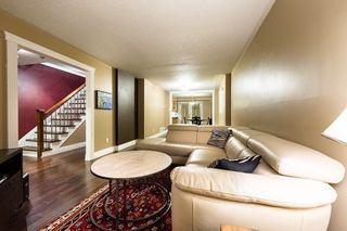 Photo 14: 2602 Crystalburn Avenue in Mississauga: Cooksville House (2-Storey) for sale : MLS®# W3326149