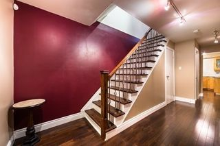 Photo 20: 2602 Crystalburn Avenue in Mississauga: Cooksville House (2-Storey) for sale : MLS®# W3326149