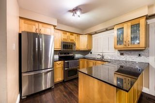 Photo 16: 2602 Crystalburn Avenue in Mississauga: Cooksville House (2-Storey) for sale : MLS®# W3326149