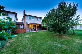 Photo 11: 2602 Crystalburn Avenue in Mississauga: Cooksville House (2-Storey) for sale : MLS®# W3326149