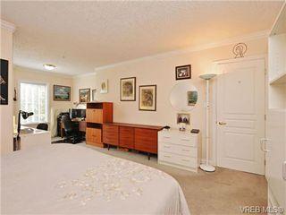 Photo 11: 221 405 Quebec St in VICTORIA: Vi James Bay Condo for sale (Victoria)  : MLS®# 714294