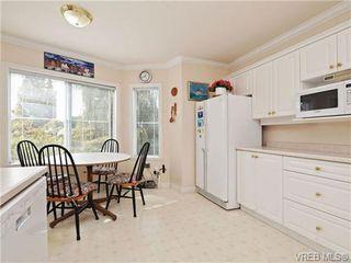 Photo 9: 221 405 Quebec St in VICTORIA: Vi James Bay Condo for sale (Victoria)  : MLS®# 714294
