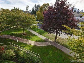 Photo 19: 221 405 Quebec St in VICTORIA: Vi James Bay Condo for sale (Victoria)  : MLS®# 714294