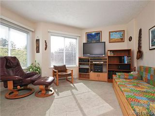 Photo 14: 221 405 Quebec St in VICTORIA: Vi James Bay Condo for sale (Victoria)  : MLS®# 714294