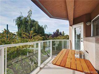 Photo 18: 221 405 Quebec St in VICTORIA: Vi James Bay Condo for sale (Victoria)  : MLS®# 714294
