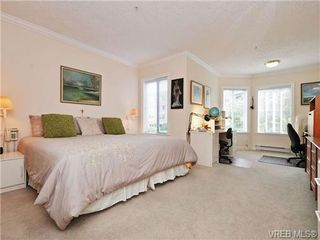 Photo 10: 221 405 Quebec St in VICTORIA: Vi James Bay Condo for sale (Victoria)  : MLS®# 714294