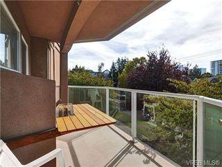 Photo 17: 221 405 Quebec St in VICTORIA: Vi James Bay Condo for sale (Victoria)  : MLS®# 714294