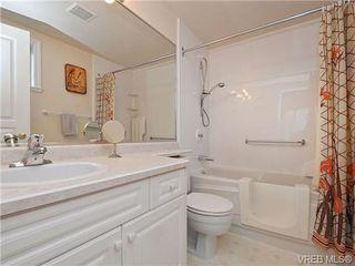 Photo 13: 221 405 Quebec St in VICTORIA: Vi James Bay Condo for sale (Victoria)  : MLS®# 714294