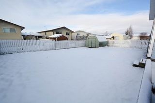 Photo 19: 10520 88A Street in Fort St. John: Fort St. John - City NE House for sale (Fort St. John (Zone 60))  : MLS®# R2018912