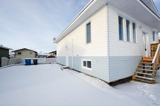 Photo 18: 10520 88A Street in Fort St. John: Fort St. John - City NE House for sale (Fort St. John (Zone 60))  : MLS®# R2018912